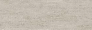 Armor Cenere 25x75 cm