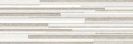 Armor Muretto Cenere 25x75 cm