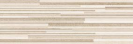 Armor Muretto Ecru 25x75 cm