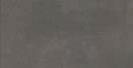 Etna Lavagna 30x60 cm