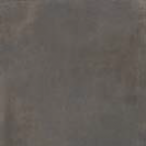 Etna Lavagna 60x60 cm