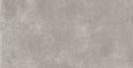 Etna Pomice 30x60 cm