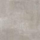 Etna Pomice 60x60 cm
