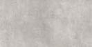Etna Zinco 30x60 cm