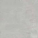 Fusion Cemento Rett. 60x60 cm