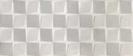 Fusion Struttura Cemento 25x60 cm