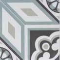 Shabo Topacio 22,3x22,3 cm