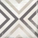 Decor Square 18,7x18,7 cm