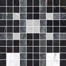 Intarsio D Check 30x30 cm