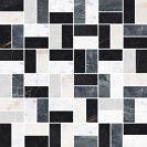 Byron Intarsio G Mix 30x30 cm