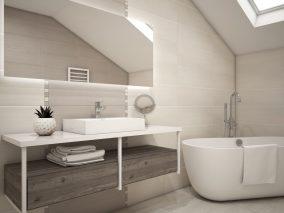 Pastelinė vonia #217