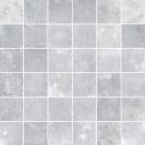 Vox Grey Mosaico 30x30 cm