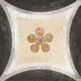 Cementine 2 20x20 cm