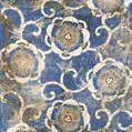 Maoiliche 1 Blu 20x20 cm