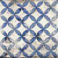 Maoiliche 3 Blu 20x20 cm