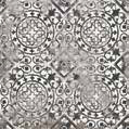 Maoiliche 9 Nera 20x20 cm