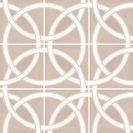 Caprice DECO Loop Pastel 20x20 cm