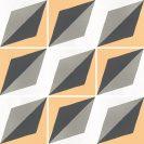 Caprice DECO Wave Colours 20x20 cm