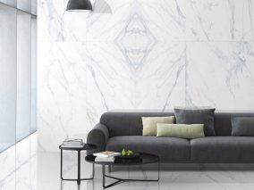 Extra Luxury Marble