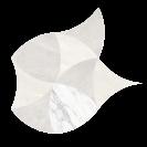 Drops Mosaico 46x36,6 cm