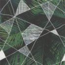 Chapter 7 Geo palm 20x20 cm