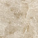 XStone Sand R11 25x25 cm