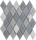 Jewel Grey 28,6 x 31 cm
