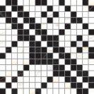 Mosaico Fiore Cava Nuovo 30x30 cm