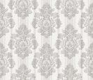 Sospiri Bianco Tiffany 12,1x14 cm