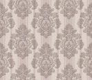 Sospiri Cipria Tiffany 12,1x14 cm