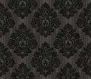 Sospiri Nero Tiffany 12,1x14 cm