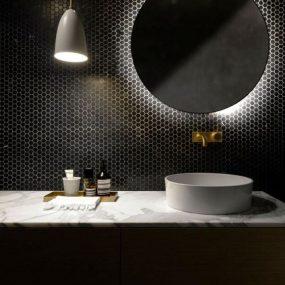 vonios-interjero-tendencijos-drama (3)