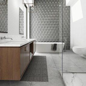 vonios-interjero-tendencijos-geometrines-plyteles (1)