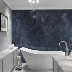 vonios-kambario-interjeras-marmuras (2)