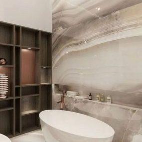vonios-kambario-interjeras-marmuras (3)