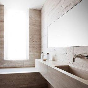 vonios-kambario-interjeras-travertinas (2)