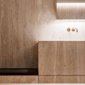 vonios-kambario-interjeras-travertinas (3)