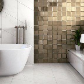 vonios-kambario-interjeras-zalvaris (2)