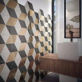 vonios-kambario-interjeras-zalvaris (3)