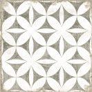 Grafton Abbey Taupe 20x20 cm