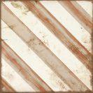 Loft Floor Ravenna 20x20 cm