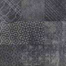 Kalon Carbon Cementine Rett. 61x61 cm