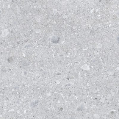 CEPPO DI GRE WHITE 60X60 CM