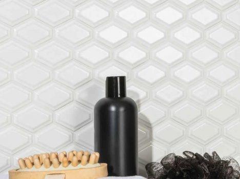 Tech Honeycomb