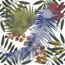 Tahiri Garden 25 x 25 cm