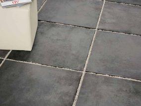 20 mm plytelės terasoms