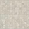 Mosaico Languedoc Florac 30x30 cm