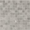 Mosaico Languedoc Lussan 30x30 cm