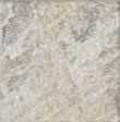 Tumbled Quartzite 19,5x19,5 cm