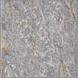 Tumbled River Stone 19,5x19,5 cm
